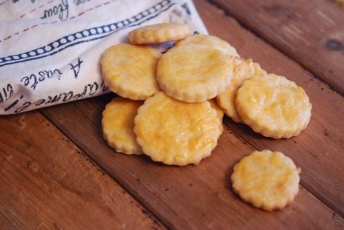 Творожное печенье без муки и масла рецепт